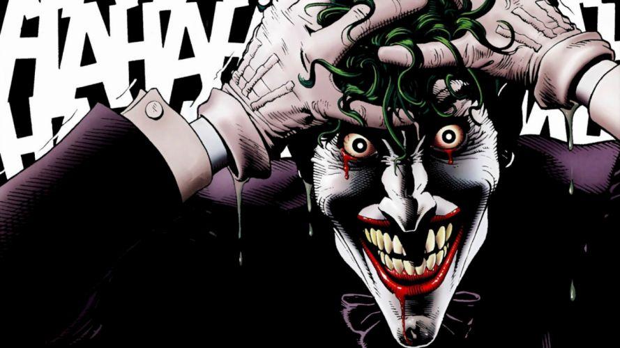 DC-COMICS superhero hero warrior d-c comics joker batman k wallpaper