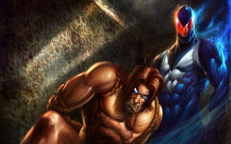 DC-COMICS superhero hero warrior d-c comics k wallpaper