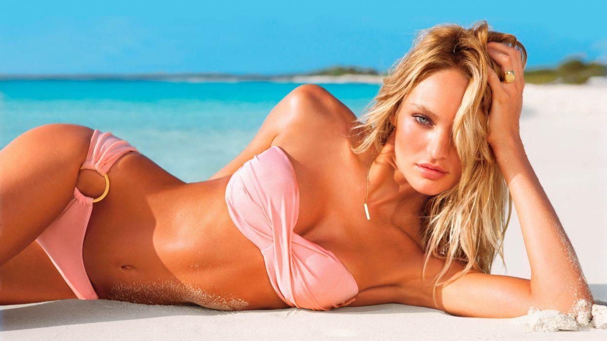 katy evans modelo actriz britanica rubia wallpaper