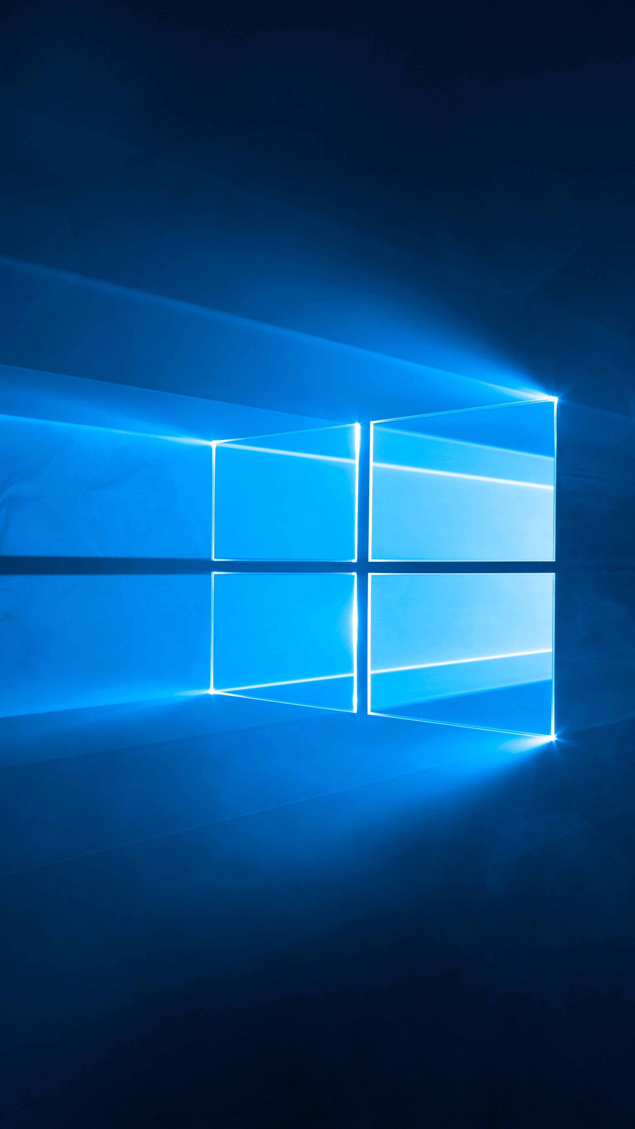Windows 10 wallpaper 2160x3840 767668 wallpaperup - 2160x3840 wallpaper ...