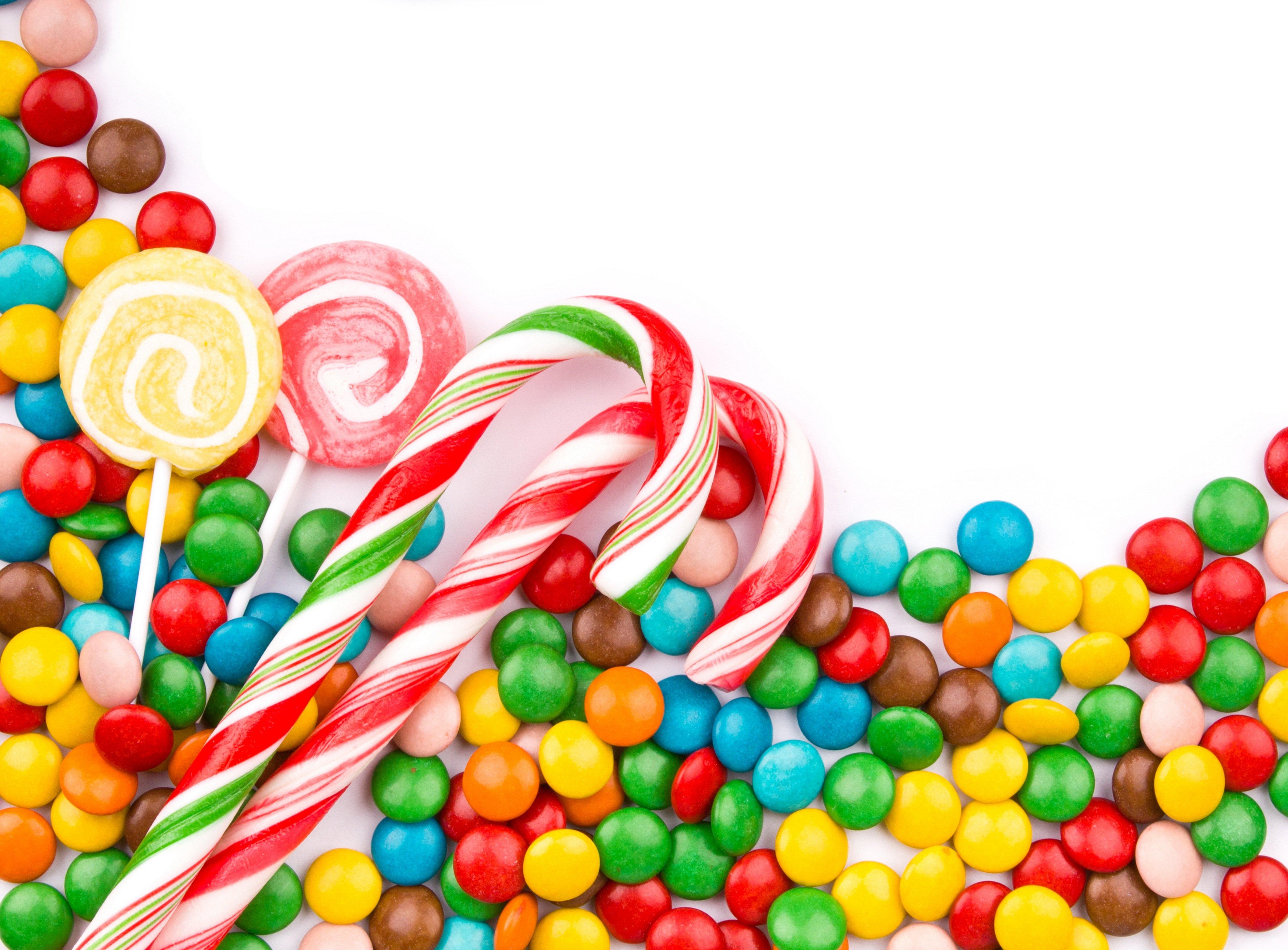 dessert sweets sugar meal food wallpaper 4730x3490