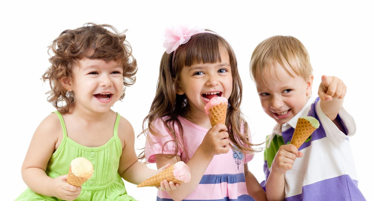 DESSERT sweets sugar meal food ice cream baby child wallpaper