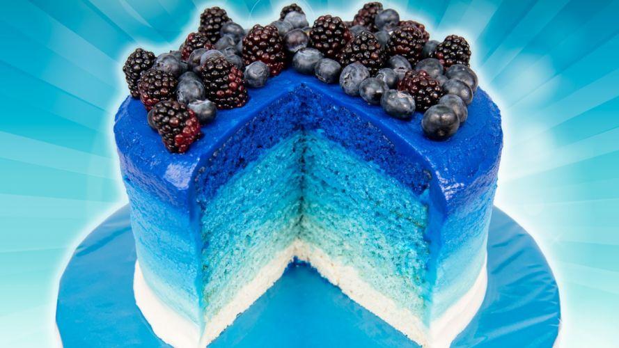 DESSERT sweets sugar meal food wallpaper