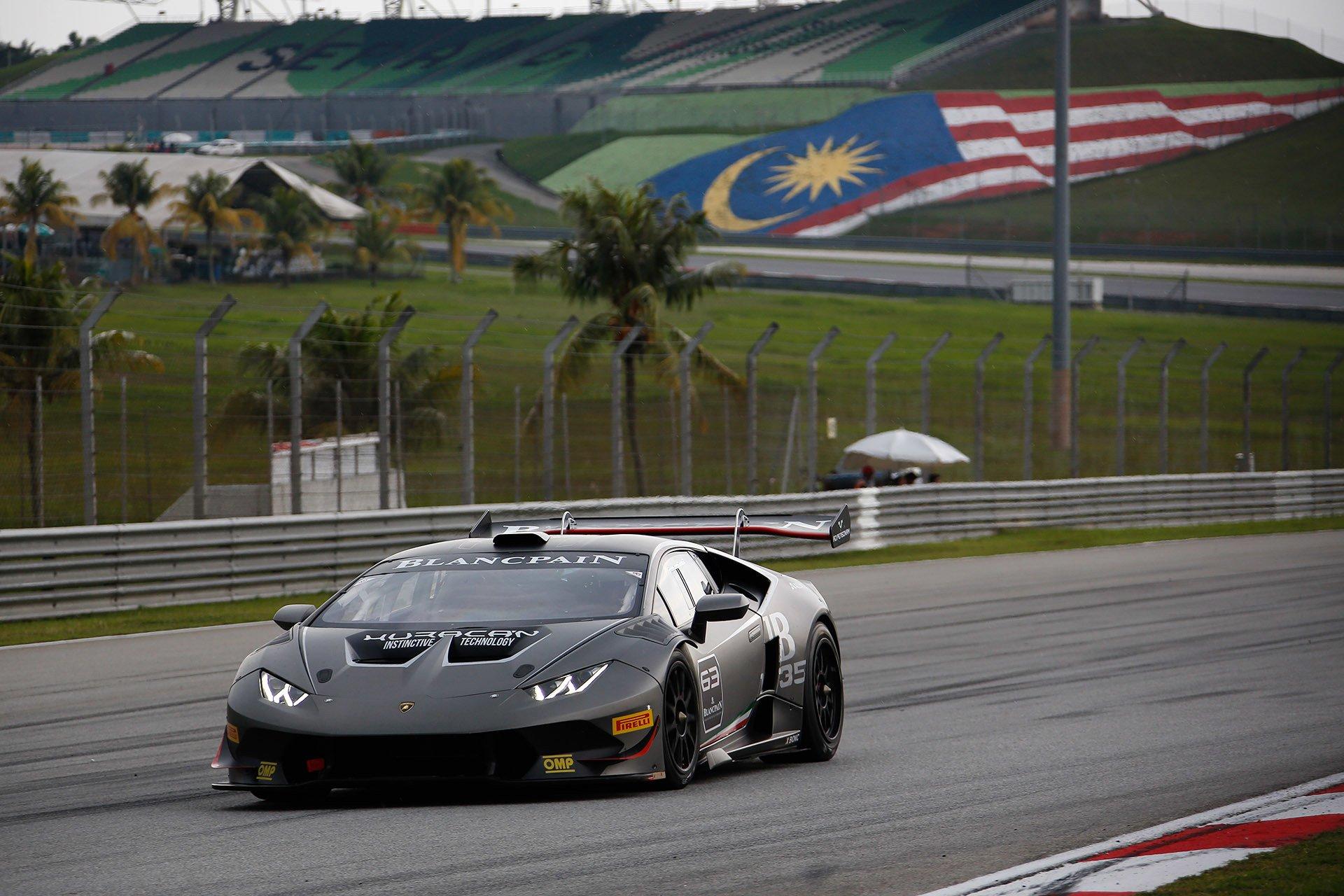 2015 lamborghini huracan lp 620 2 super trofeo cars racecars wallpaper 1920x1280 768412 wallpaperup