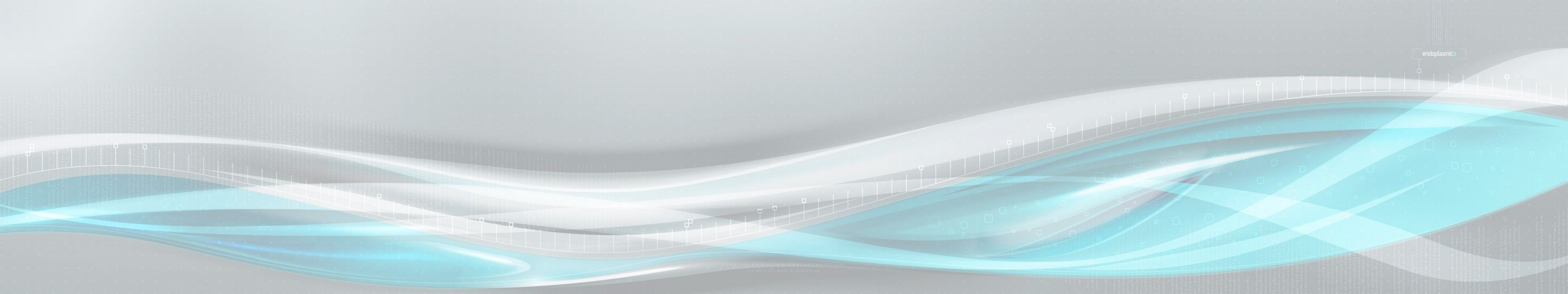 triple monitor screen wallpaper abstract abstrait wallpaper