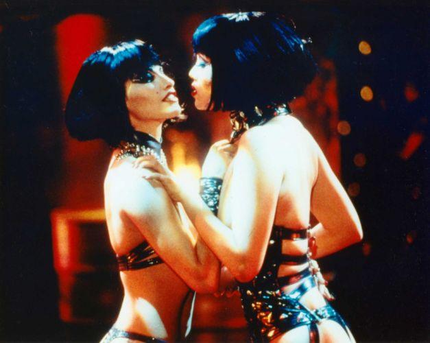 showgirl pelicula erotica drama suspense wallpaper
