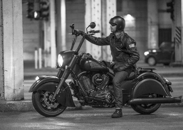 2016 INDIAN motorbike bike motorcycle chief scout wallpaper