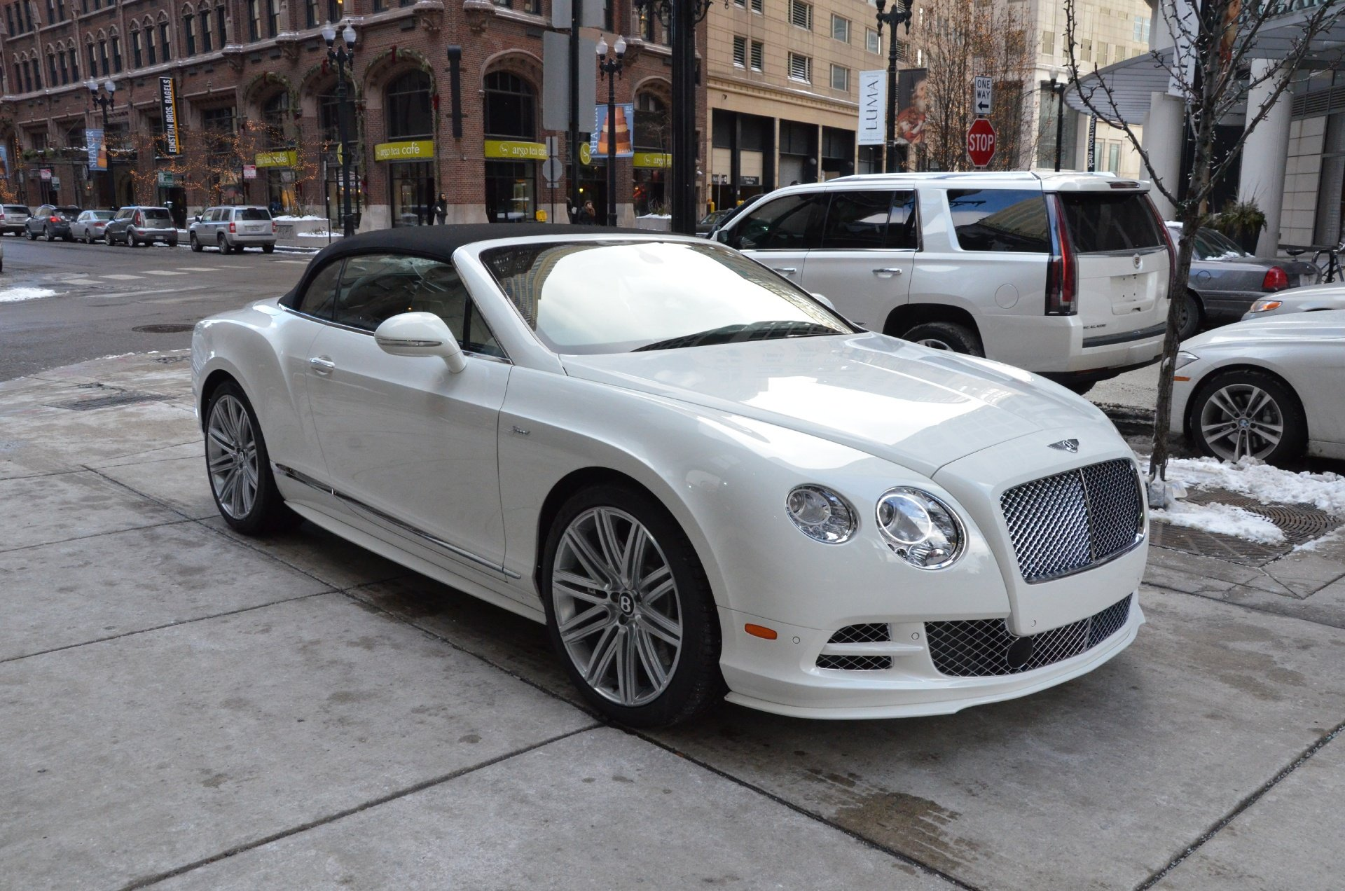2015 bentley continental gtc speed cars white wallpaper. Black Bedroom Furniture Sets. Home Design Ideas