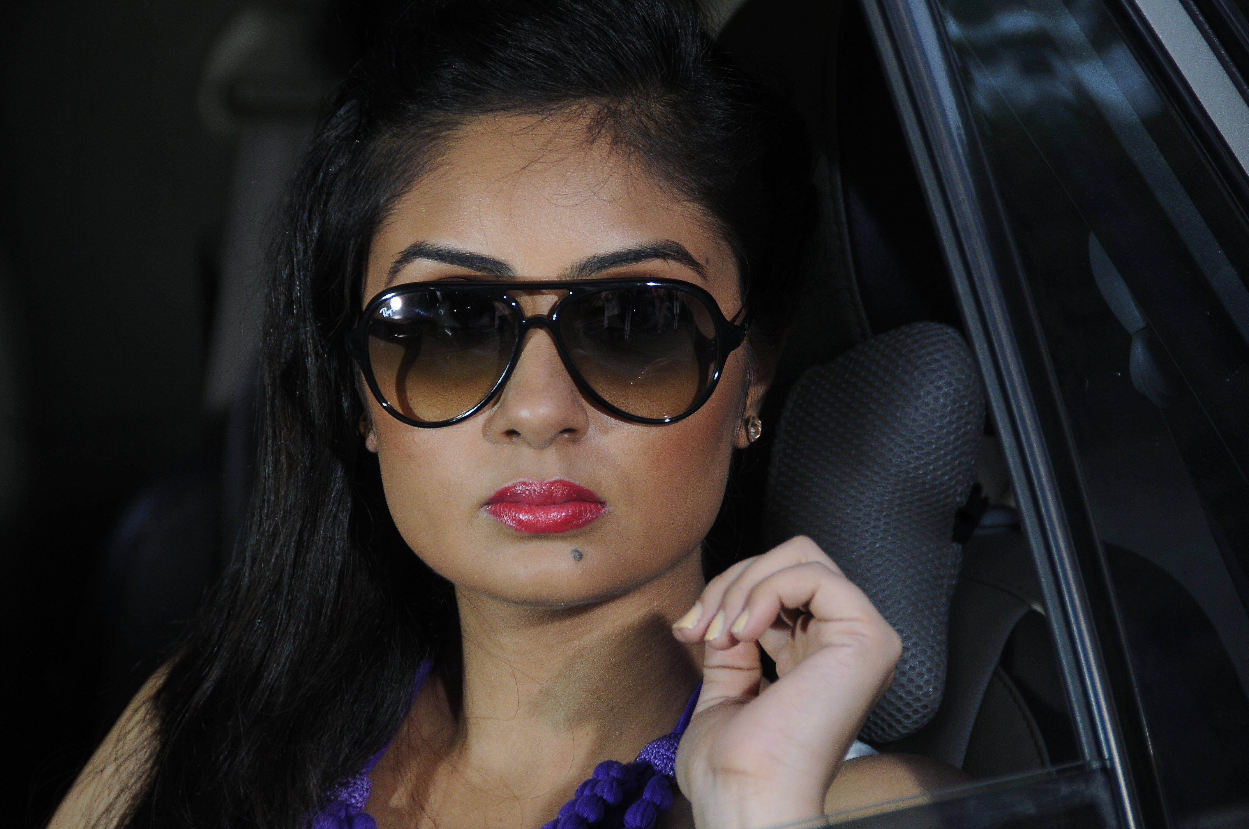 Actress-bhanu-sri-mehra-latest-photos-18-9 Wallpaper