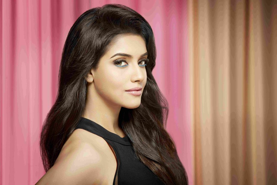 asin-645880 wallpaper