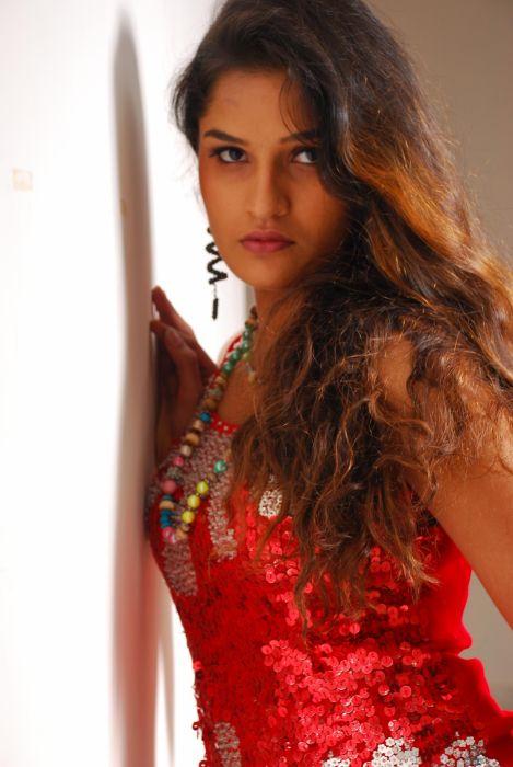 Bollywood Model(2) wallpaper