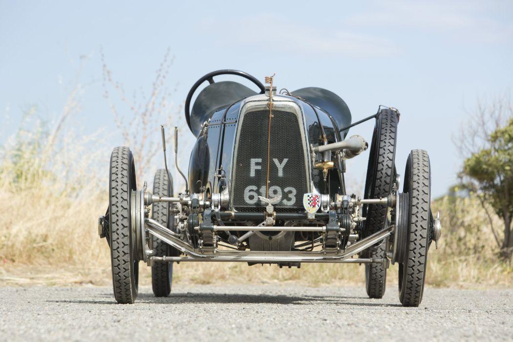 Aston Martin Sports cars classic 1923 wallpaper