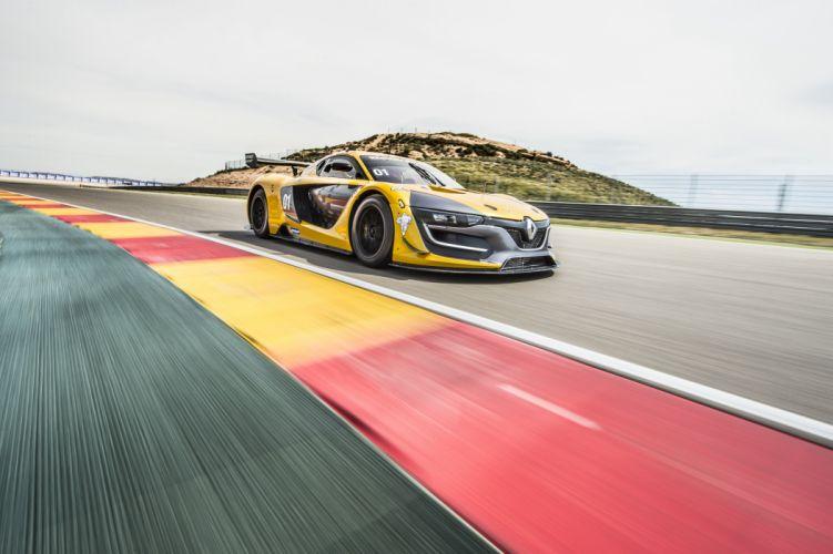 0 1 2014 r s Race Racing renault Sport wallpaper