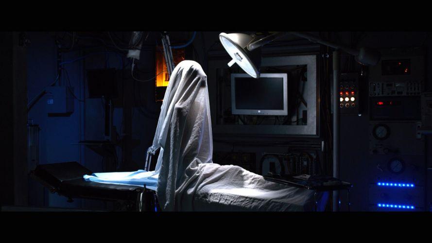 LAZARUS EFFECT horror thriller dark demon evil occult satanic 1leff wallpaper