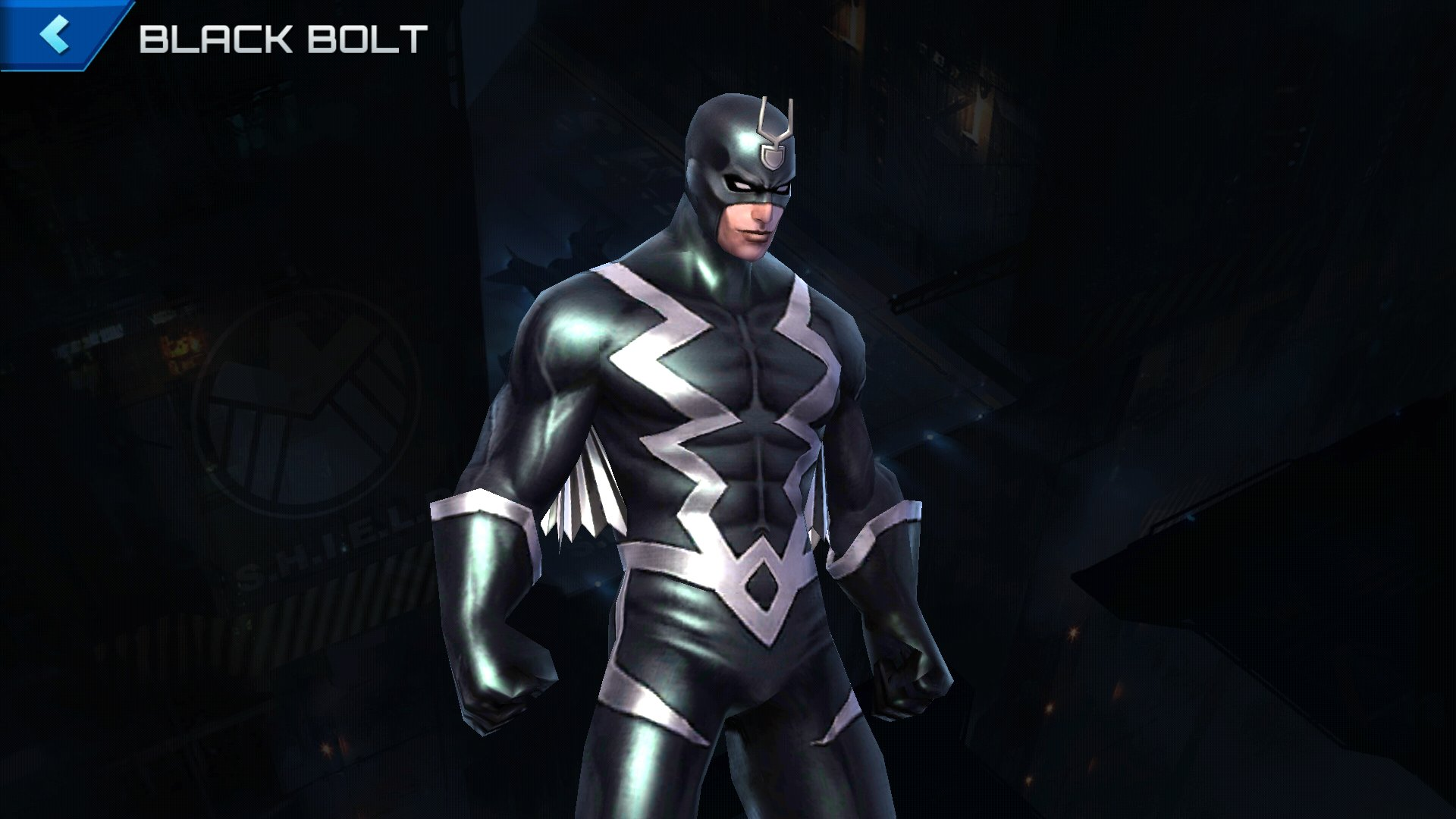 how to get free crystals in marvel future fight