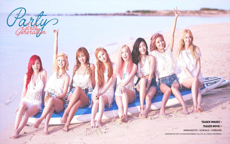 asians, generation, Girl, model, music, oriantal, snsd, women wallpaper