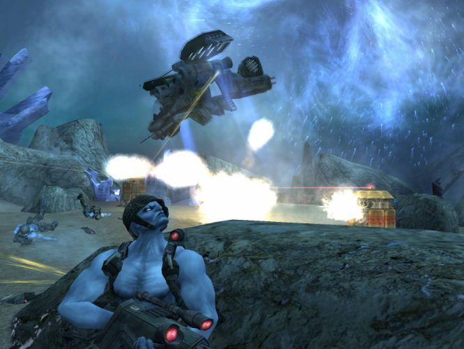 ROGUE TROOPER comics sci-fi fantasy action shooter futuristic warrior armor 1rtroop apocalyptic wallpaper