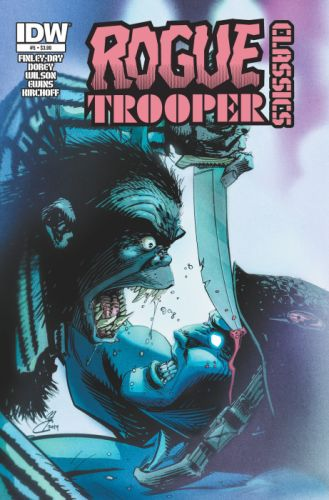ROGUE TROOPER comics sci-fi fantasy action shooter futuristic warrior armor 1rtroop apocalyptic poster wallpaper