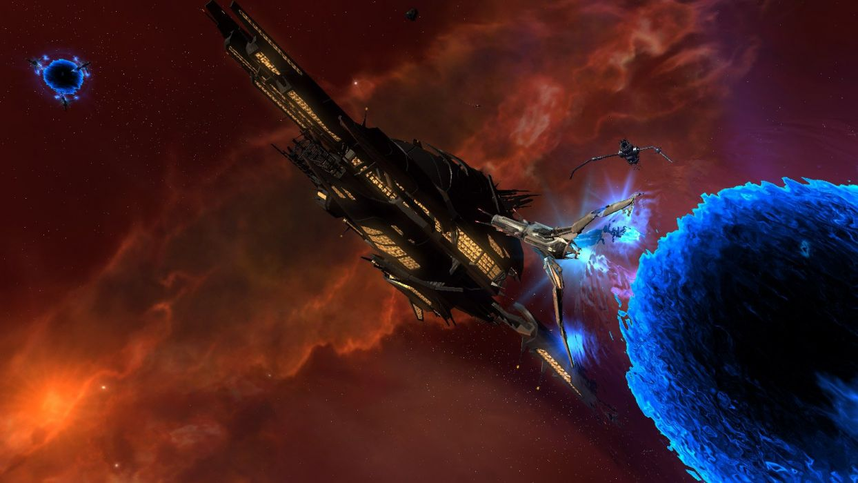 JUMPGATE sci-fi evolution futuristic space spaceship 1jge mmo online action stargate wallpaper