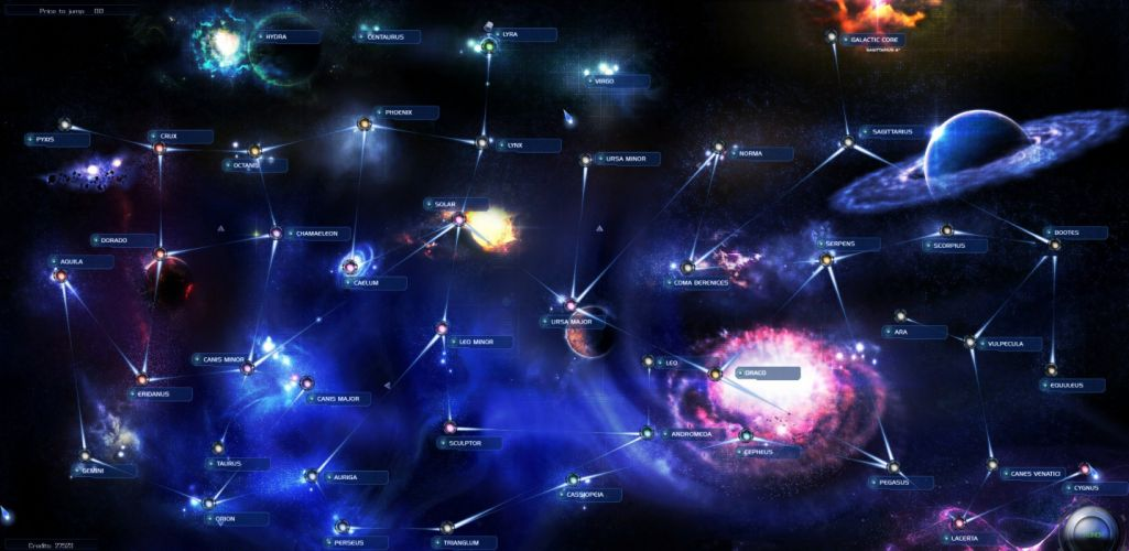 SPACEFORCE space sci-fi futuristic action fighting spaceship 1sforce wallpaper