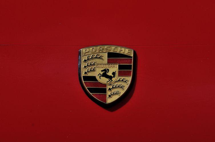 1987 Porsche 930 Turbo Supercar Classic Germany -14 wallpaper