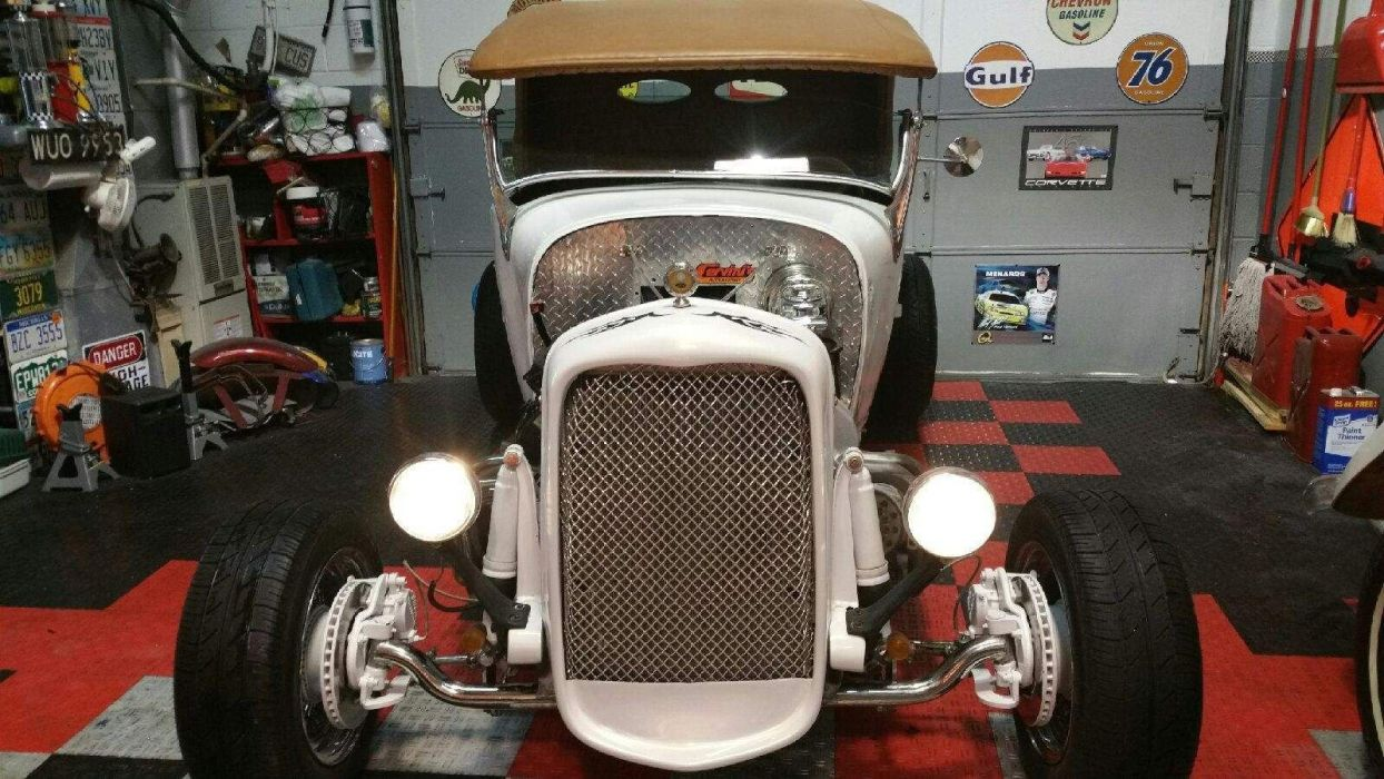 1932 Ford hot rod rods custom h wallpaper