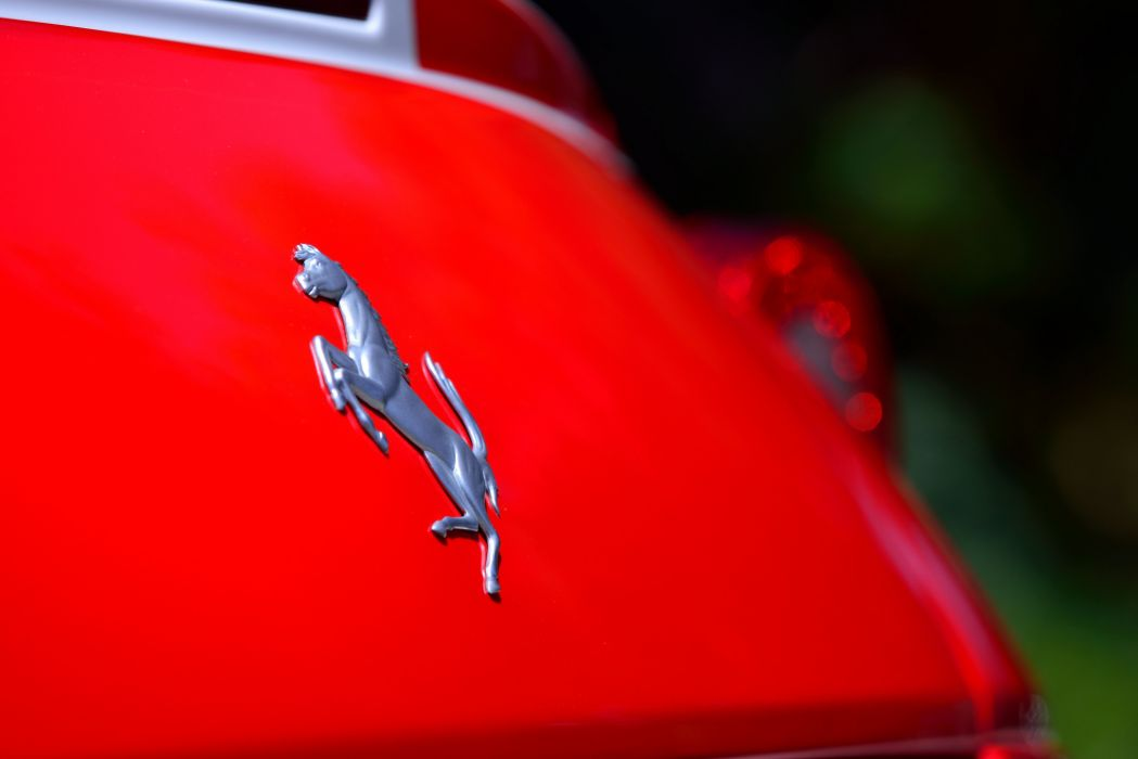 2011 Ferrari 599 GTB Alonso Final Edition Supercar Sport Exotic Italy -14 wallpaper