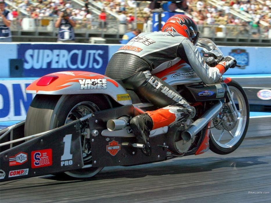 NHRA hot rod rods custom drag race racing g wallpaper