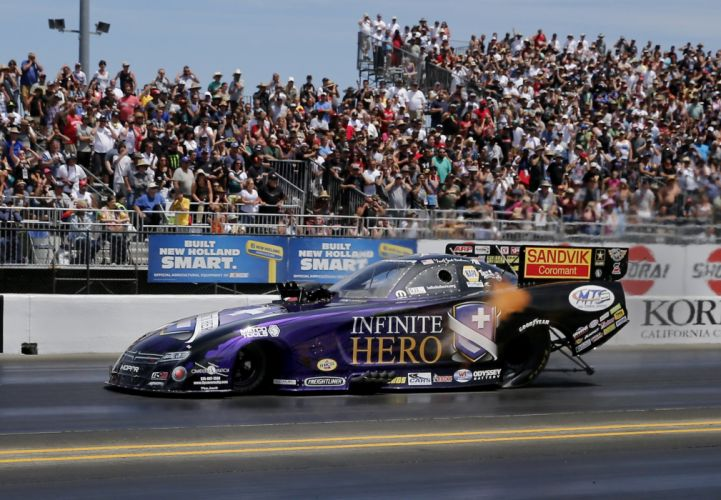 NHRA hot rod rods custom drag race racing g wallpaper