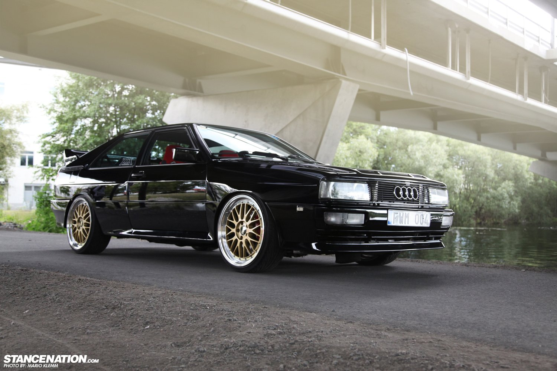 Audi all wheel drive explained  awd cars 4x4 vehicles
