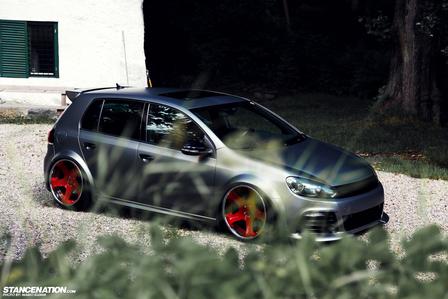 volkswagon golf r tuning custom wallpaper 1500x1000 774540 wallpaperup. Black Bedroom Furniture Sets. Home Design Ideas