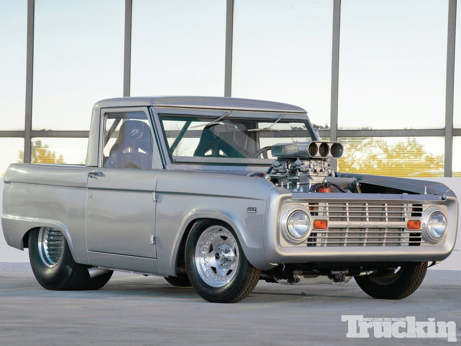 Ford Ranger 4x4 2000 >> FORD BRONCO suv 4x4 truck lowrider custom hot rod rods drag race racing wallpaper | 1600x1200 ...