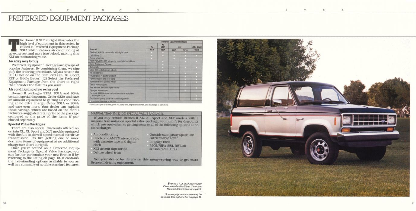 FORD BRONCO suv 4x4 truck poster wallpaper