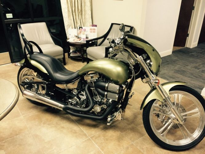 chopper custom bike motorbike motorcycle f wallpaper
