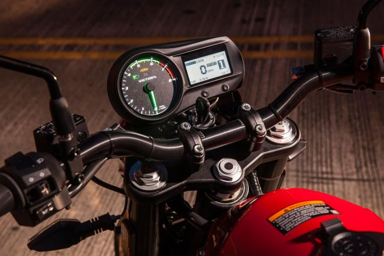 2016 Victory Empulse T-T motorbike bike motorcycle wallpaper