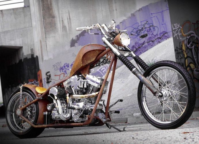WEST COAST CHOPPERS custom bike motorbike motorcycle chopper 1wcc wallpaper