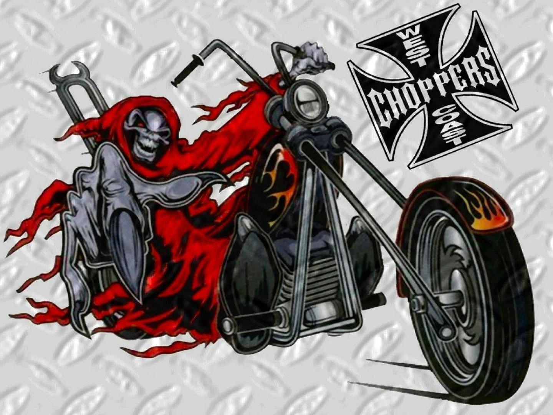 outlaw biker gang tattoos