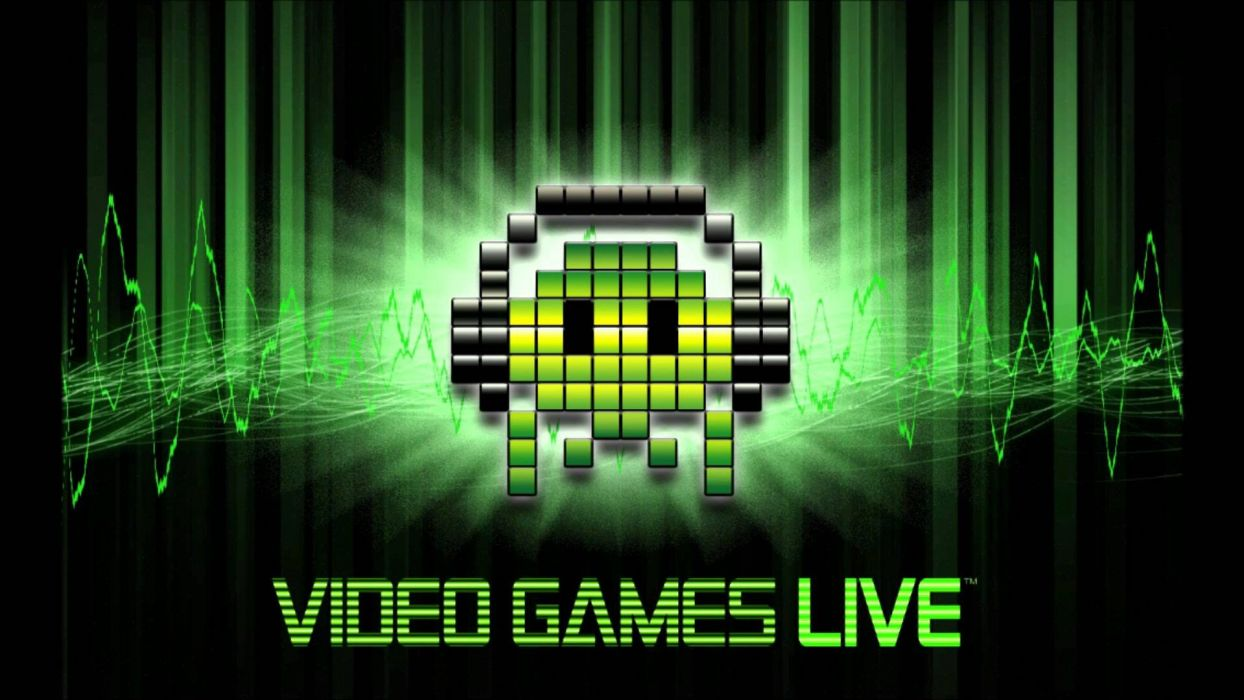 Live Wallpaper Games One Plus Wallpapers
