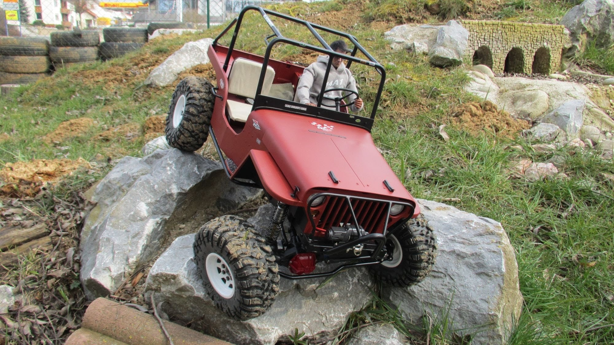rc trucks with Jeep Suv 4x4 Truck Offroad on Ford Mustang Rt Dream Drive 7 further 290271138457981108 moreover Familie Kolenc home pages furthermore RC Mini Cooper 1 8 Scale Electric Car moreover Siku.