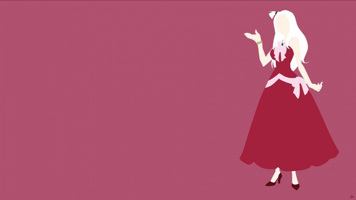 Mirajane Fairy Tail Wallpaper 1920x1080 780406 Wallpaperup