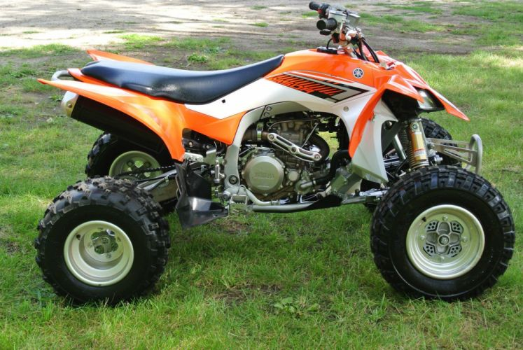 ATV 4x4 offroad motorbike bike motorcycle quad moto motocross wallpaper