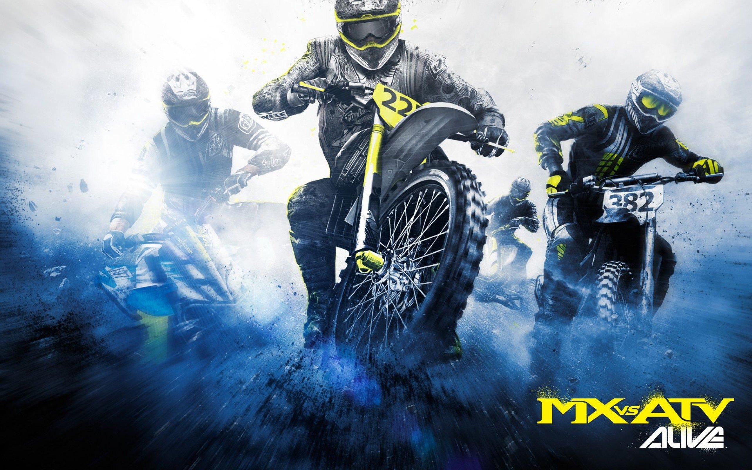 ATV 4x4 Offroad Motorbike Bike Motorcycle Quad Moto