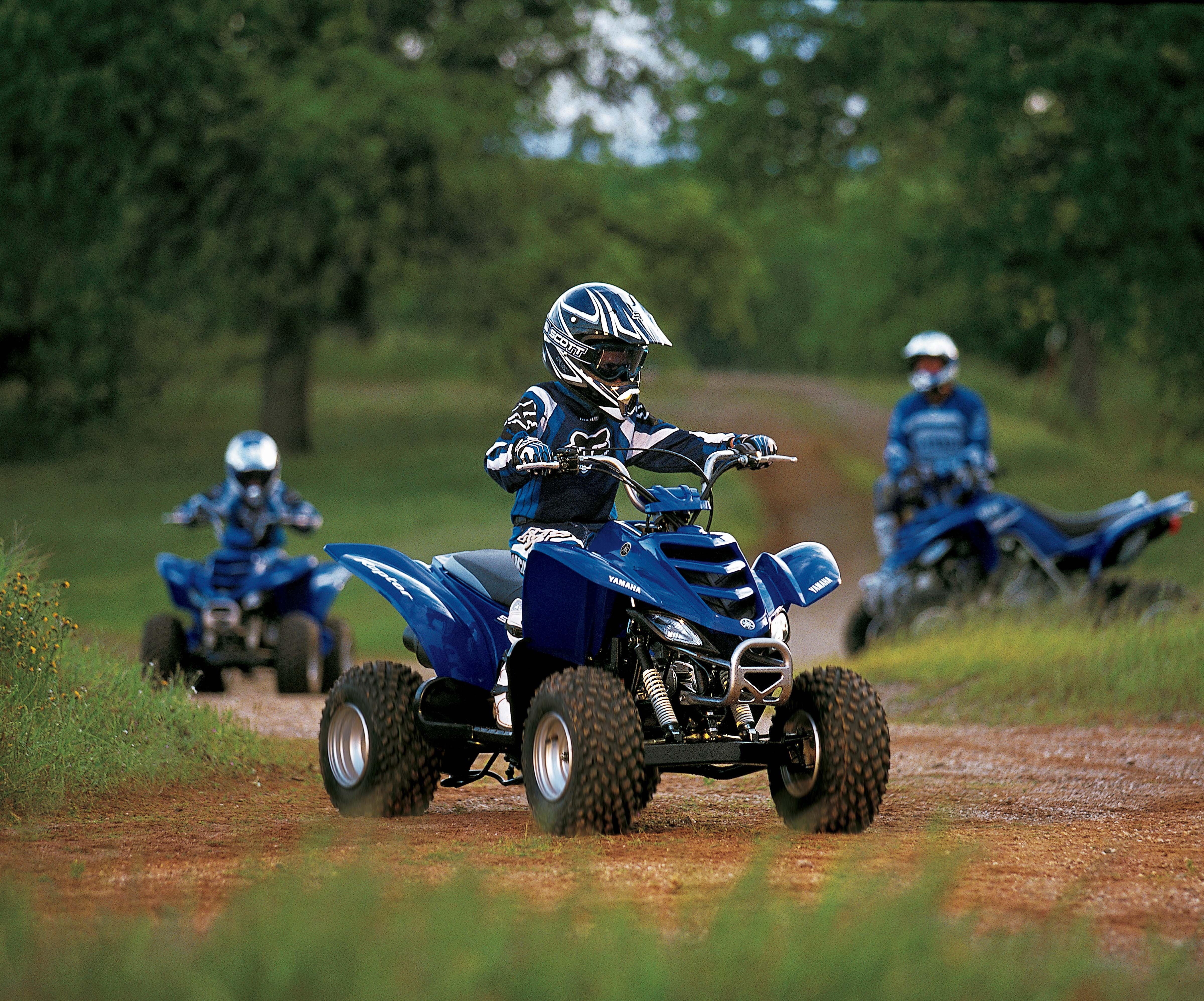 Фото квадроциклов для детей 15 лет