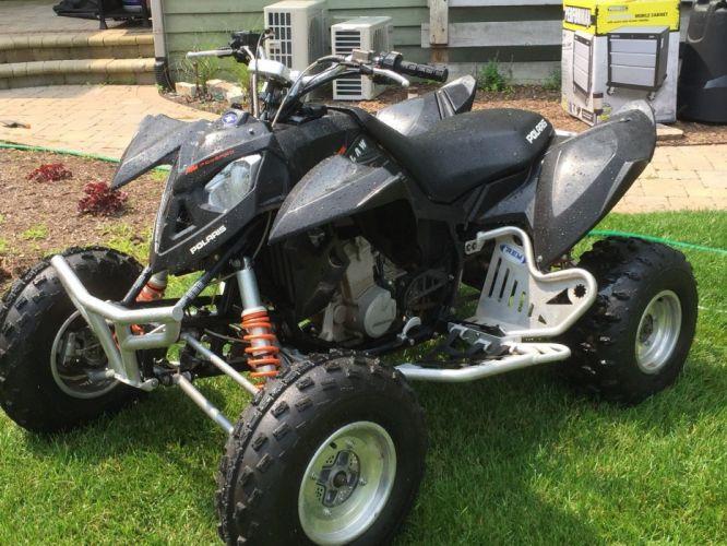 ATV 4x4 offroad motorbike bike moto motocross quad motorcycle wallpaper