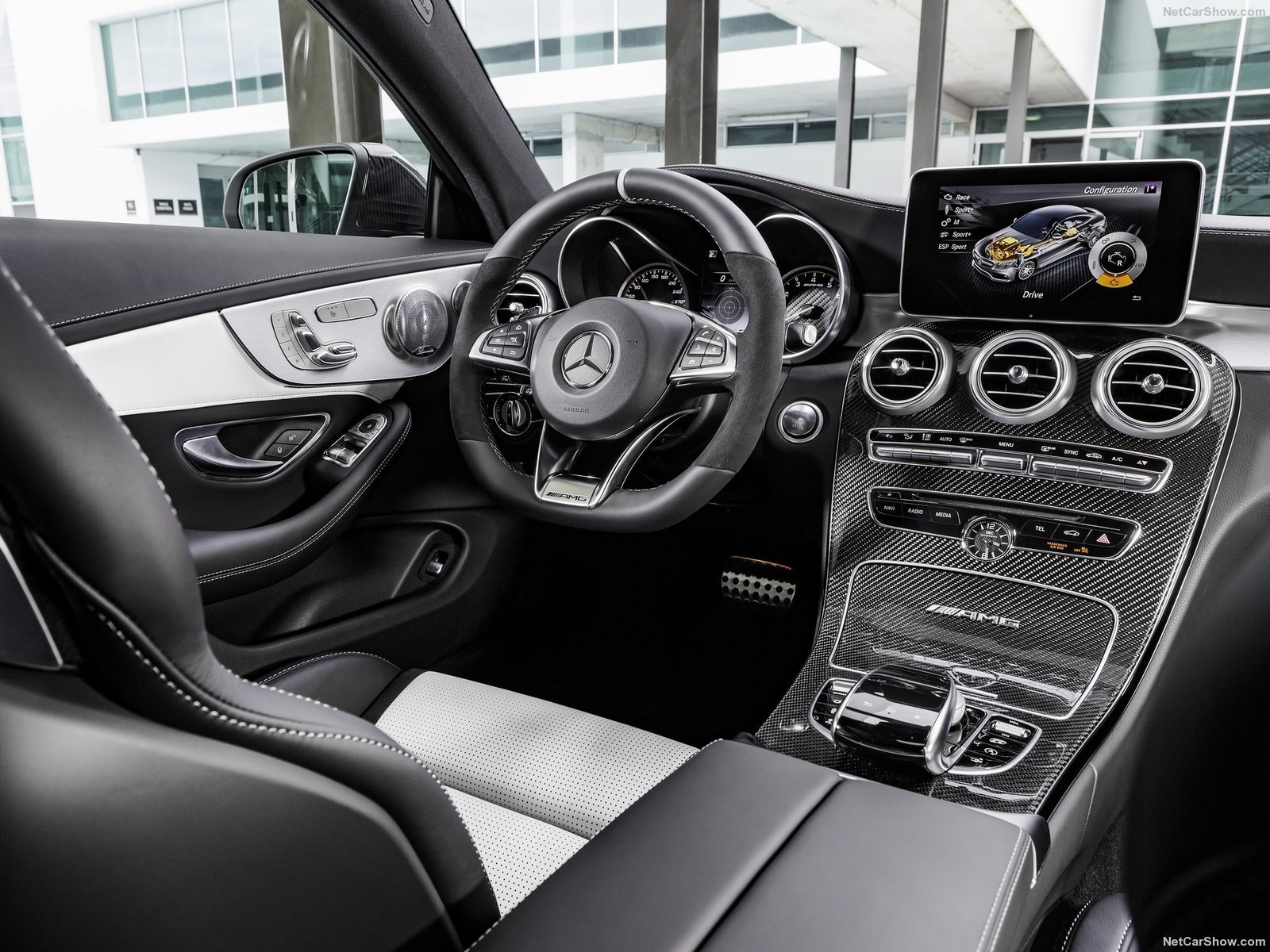 1092218 2015 Mercedes Benz C Class Wagon Revealed in addition Watch as well 2018 Mercedes A Class Interior likewise Mercedes Benz C200 Coupe 2016 Review Road Test 45837 also 633 Mercedes Benz Cla 45 Amg. on c180 amg