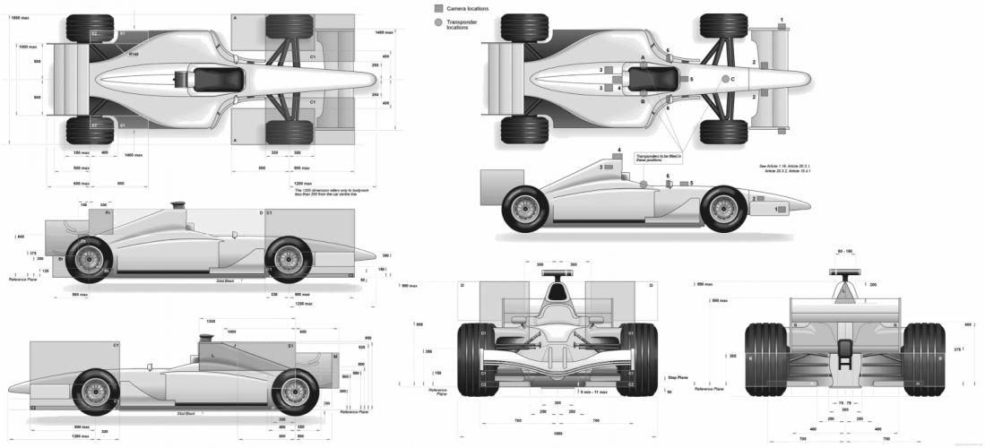 FORMULA 1 F-1 race racing f wallpaper