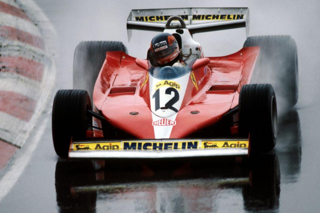 FORMULA 1 F-1 race racing wallpaper