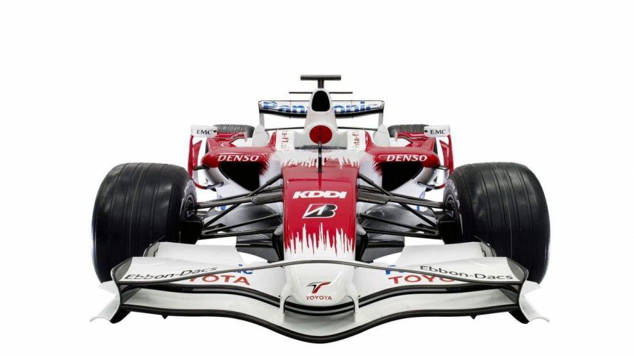 FORMULA 1 F-1 race racing wallpaper