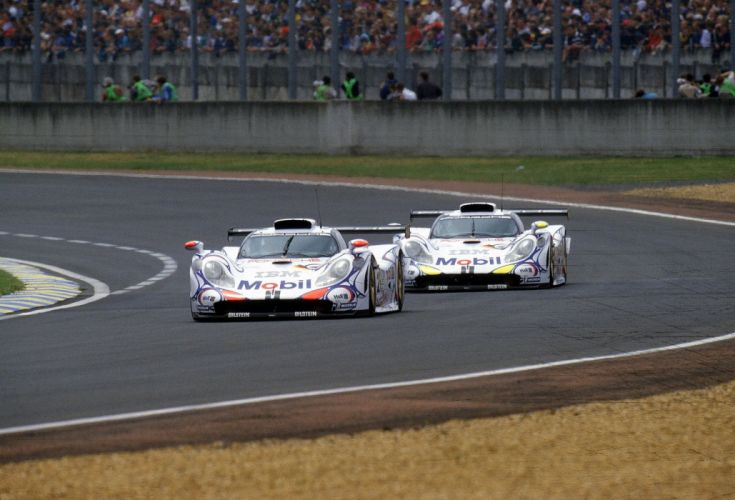 LE-MANS race racing grand prix lemans f wallpaper
