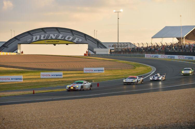 LE-MANS race racing grand prix lemans f wallpaper